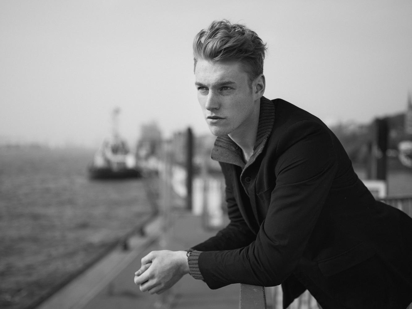 jasper-donna-models-steffen-boettcher-069